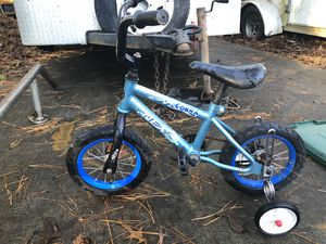 Tricycle for Sale in New Hill, NC