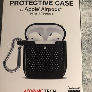 Apple AirPod Series 1/2 Case for Sale in Ripon, CA
