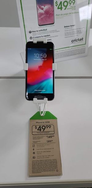 iPhone 6s for Sale in Lenoir City, TN