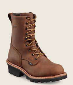 Redwing Boots for Sale in Grove City,  OH
