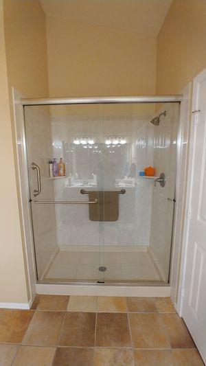 Shower Doors for Sale in Goodyear, AZ
