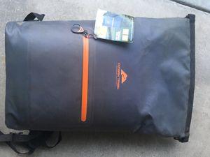 Ozark Trail Backpack for Sale in Fontana, CA