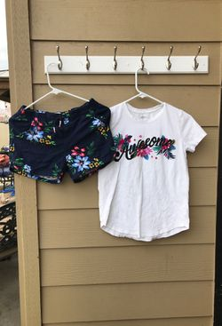 Youth Lg Old Navy Set for Sale in Prineville,  OR