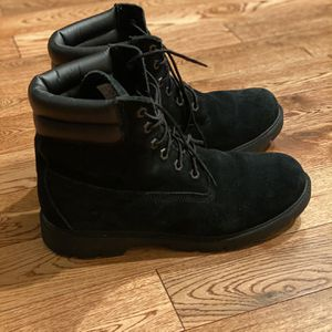 Timberline Women's Boot for Sale in Portland, OR