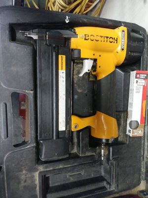 Bostitch BT200 Industrial for Sale in South Gate, CA