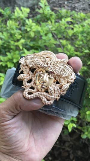 Belt for Sale in Kissimmee, FL