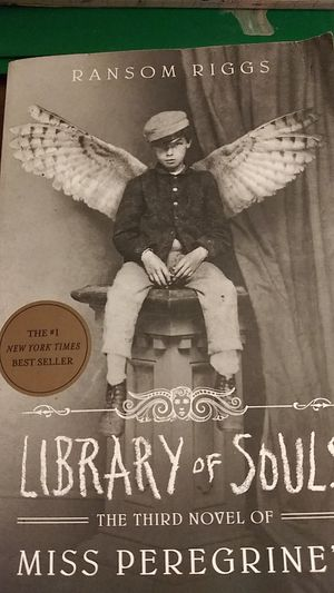 Book for Sale in Apopka, FL