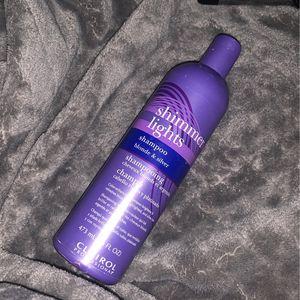 purple shampoo for Sale in Merced, CA