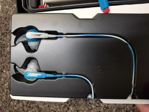 Bose freestyle earbuds special edition for Sale in Corpus Christi, TX