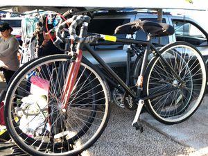 Fixie road bike for Sale in Chula Vista, CA