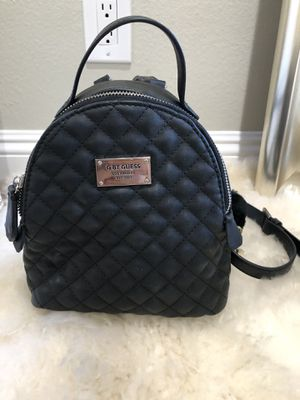 Cute mini backpack for Sale in Los Angeles, CA
