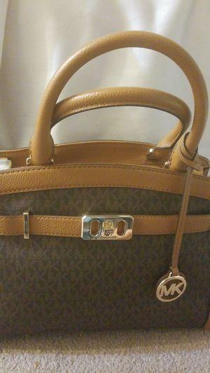 Michael kors handbag for Sale in Fremont, CA