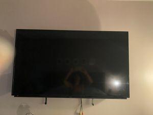 sharp TV for Sale in Alexandria, VA