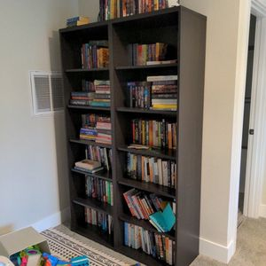 Bookshelves for Sale in Bonney Lake, WA
