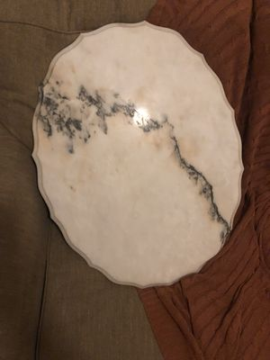 Antique Marble Top Coffee Tables for Sale in Miami, FL