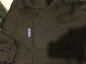 Patagonia jacket size medium for Sale in Portland, OR