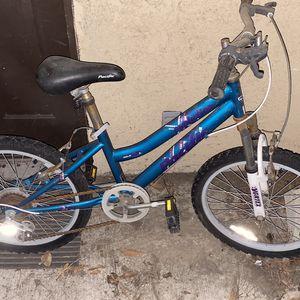 Girls Bike for Sale in Claremont, CA