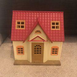 Small Dollhouse for Sale in Manassas,  VA