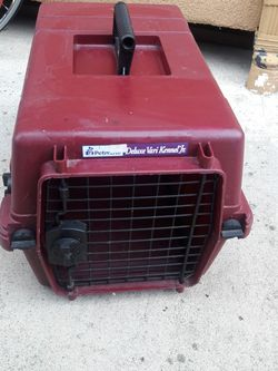 Pet Kennel for Sale in San Leandro,  CA