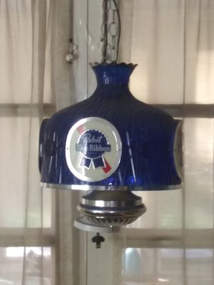 Pabst Blue Ribbon for Sale in Peoria, IL