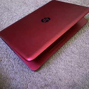 HP 15-bs134wm Notebook for Sale in Dallas, TX