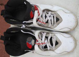 Nike Air Jordan 8 Retro # 305381-103 size 11 for Sale in Kissimmee, FL
