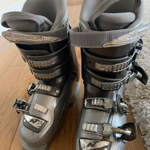 Ski boots for Sale in West Linn, OR