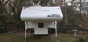 Lance camper for Sale in Pine Ridge, FL