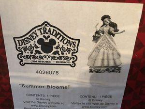 Disney Traditions Jim Shore Figure for Sale in Murfreesboro, TN