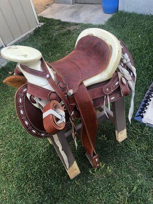 Montura de caballo for Sale in Ontario, CA