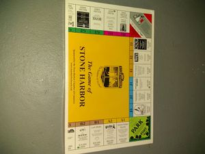Board game for Sale in Monroe Township, NJ