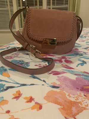 Kate and spade bag for Sale in Ashburn, VA