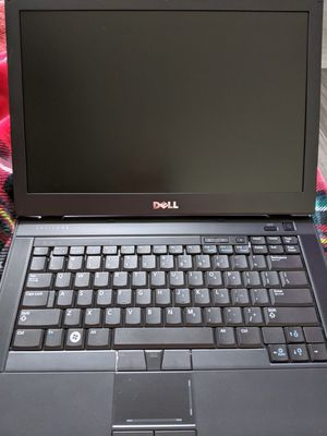Dell laptop computer for Sale in South Elgin, IL
