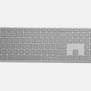 Microsoft Surface Wireless Keyboard for Sale in Portland, OR