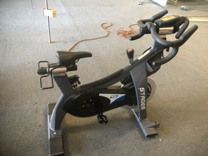 Home work out!! for Sale in Visalia, CA