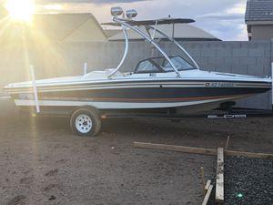 1991 Supra ski boat for Sale in Surprise, AZ
