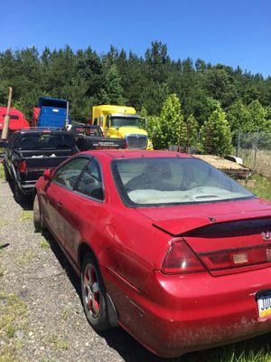 Cars parts for Sale in Alexandria, VA