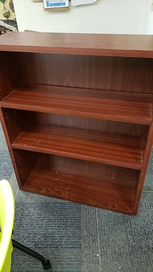 Book stand,shelf for Sale in Tampa, FL