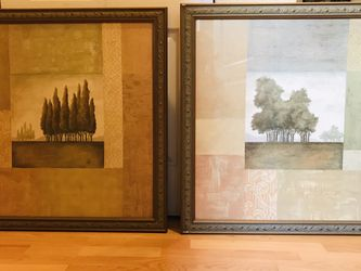Set Of Picture for Sale in Homestead,  FL