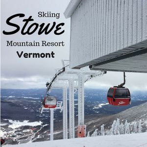 Stowe lift tickets for Sale in Stowe, VT