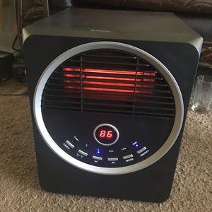 Konwin 6 Element Infrared Cabinet Heater for Sale in Ypsilanti, MI
