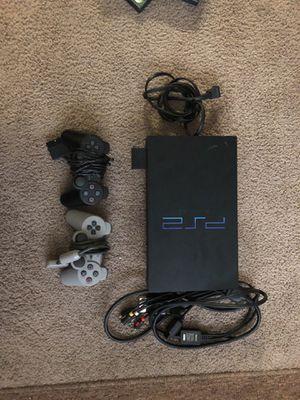 PlayStation 2 for Sale in Orlando, FL