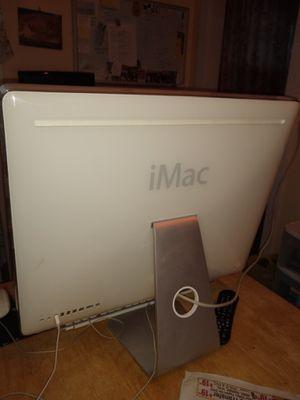 iMac computer for Sale in Philadelphia, PA