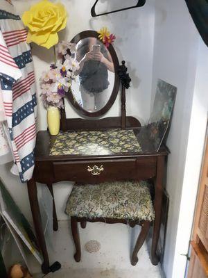 Antique furniture for Sale in Monrovia, CA