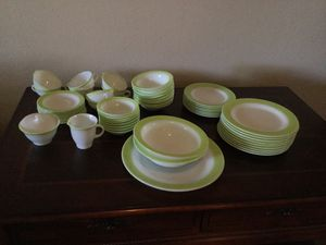 Pyrex dishes for Sale in North Redington Beach, FL