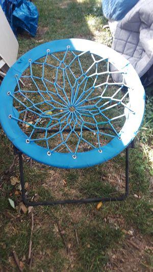 Bunjo bunge chair for Sale in Lexington, KY