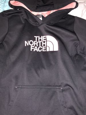 Northface jacket for Sale in Fremont, CA