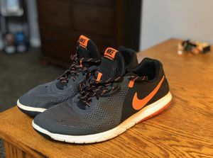 Nike shoes for Sale in Normal, IL