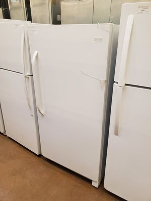 Frigidaire Upright Freezer for Sale in Whittier, CA