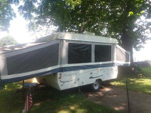 2000 Duthman camper for Sale in Mountville, PA